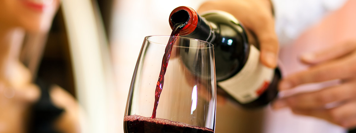 Teachers Get 10% Off Orders of $99+ at Wine.com