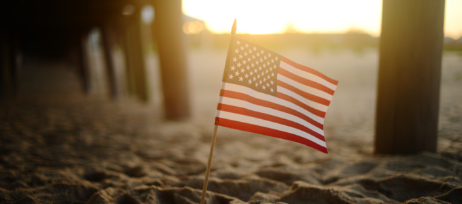 Hotwire proudly salutes the Military with 10% off $100+ Hot Rate Hotels
