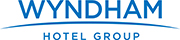 Wyndham Hotel Group Military Travel Deals