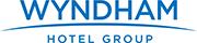 Wyndham Hotel Group Military Travel Deals