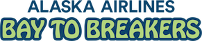 Aa b2b rgb logo main %281%29