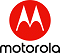Motorola Medical