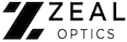 Zeal Optics Canada