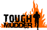 Logo tough mudder