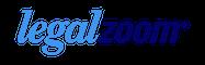 Lz logo new rgb